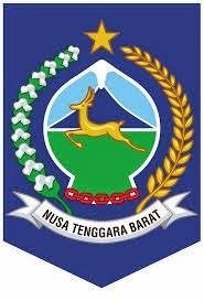 Lambang Nusa Tenggara Barat