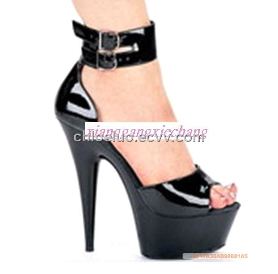 high heel fashion shoes all about fashion pictures