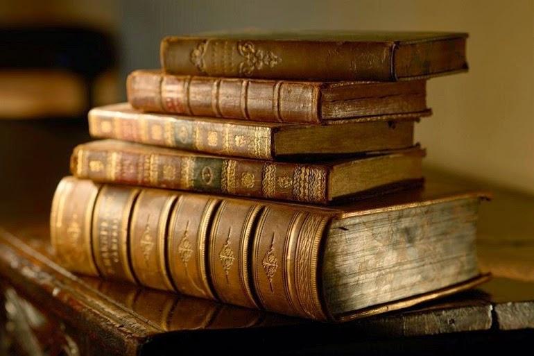 yourhomewizards.com/10-uses-old-books#prettyPhoto