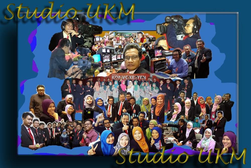 studio ukm