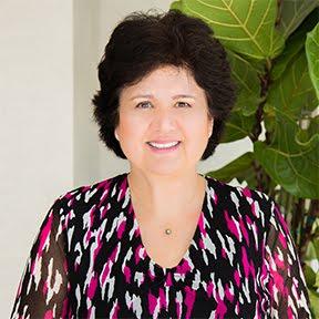 Dr. Donna Burton, DDS