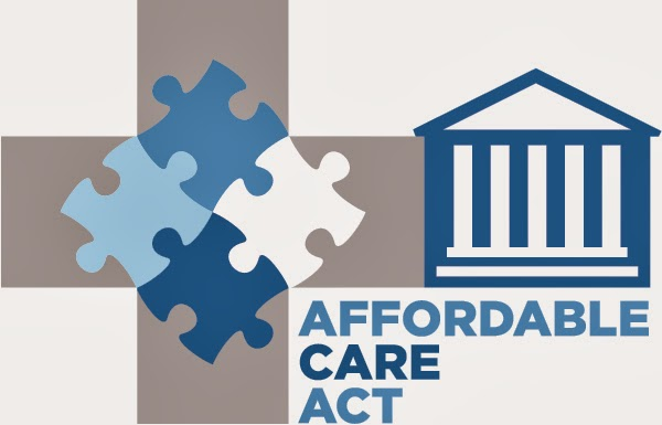 http://www.ahcancal.org/facility_operations/affordablecareact/Pages/default.aspx