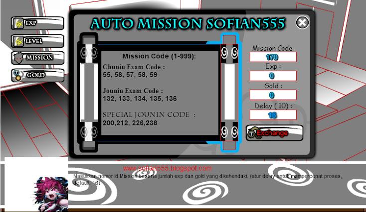 www.sofian555.blogspot.com