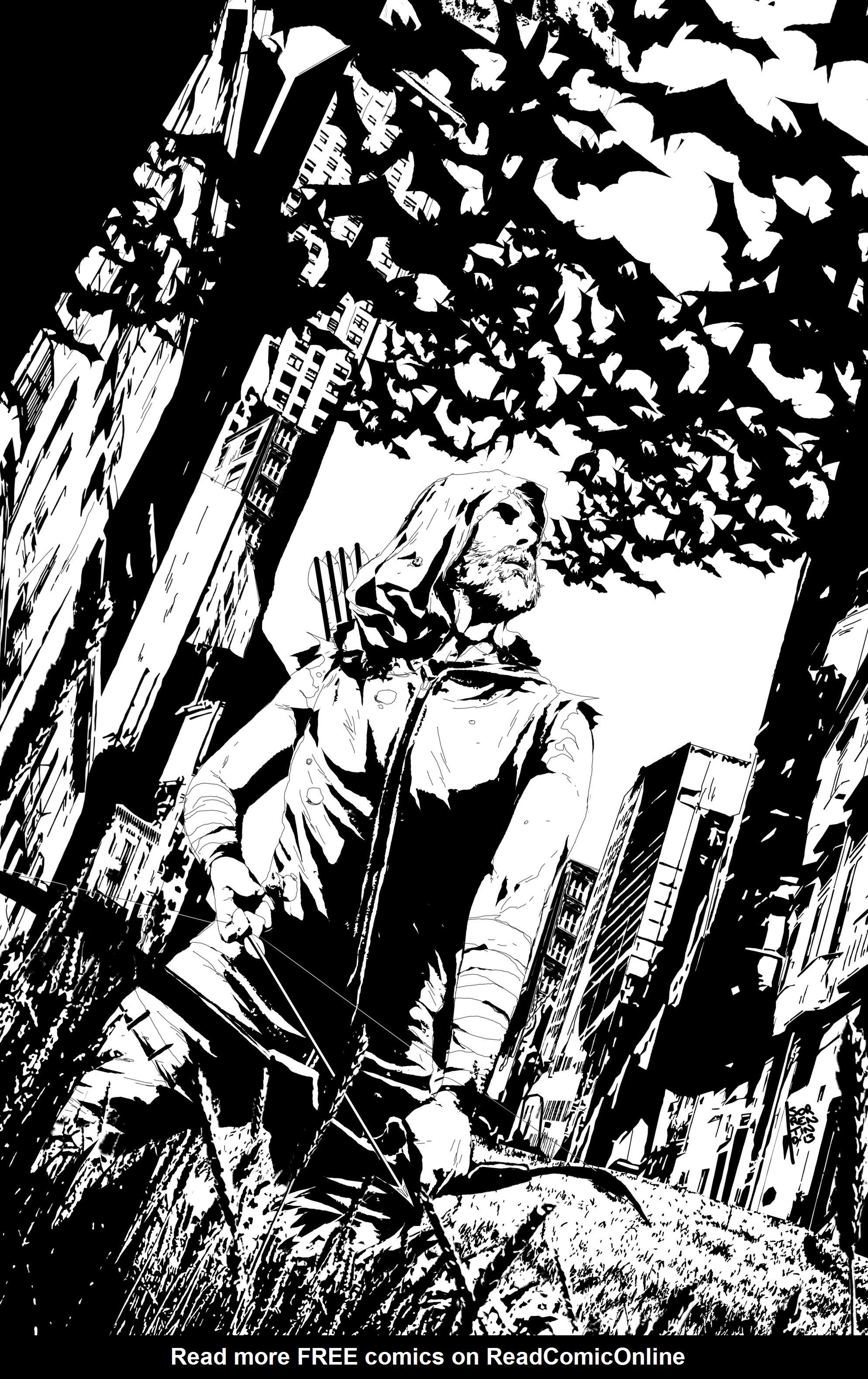 DC Comics: Zero Year chap tpb pic 284