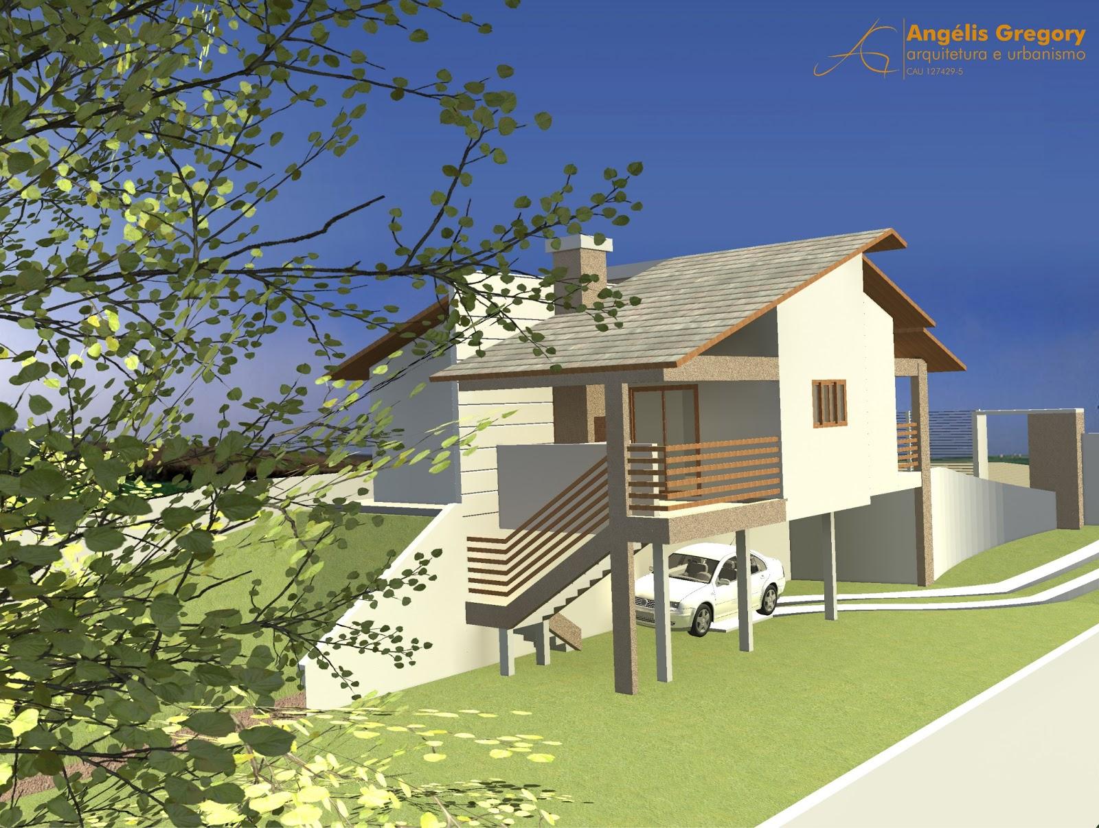 Urbanismo: Projetos para Minha Casa Minha Vida do Governo Federal #90893B 1600 1206