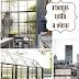 spring fever: steel windows
