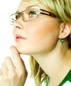Penyebab Dan Mengatasi Mata Minus [ www.BlogApaAja.com ]
