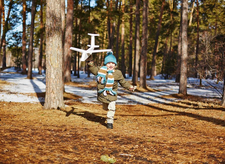 Big Boy Toys Alaska : Alaska bush life off road grid build a private