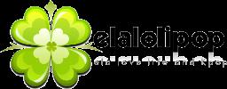 ELALOLIPOP