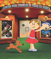 11º Festival Internacional de Cinema Infantil (FICI)