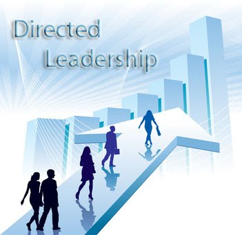 Directed Leadership
