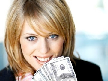 How Women Can Earn Online Without Their Own Website?