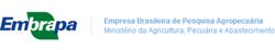 Embrapa discute com produtores demandas de pesquisa para o Semiárido