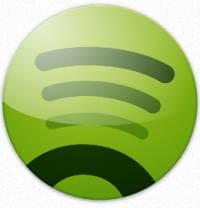 la musica più ascoltata della settimana su internet