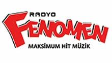 http://tv.rooteto.com/radyo-kanallari/radyo-fenomen-canli-yayin.html