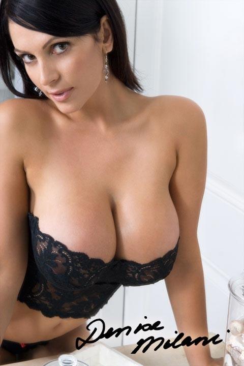 london ont sluts naked
