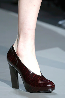 marc-by-marc-jacobs-mercedes-benz-fashion-week-new-york-el-blog-de-patricia-zapatos-shoes-calzado