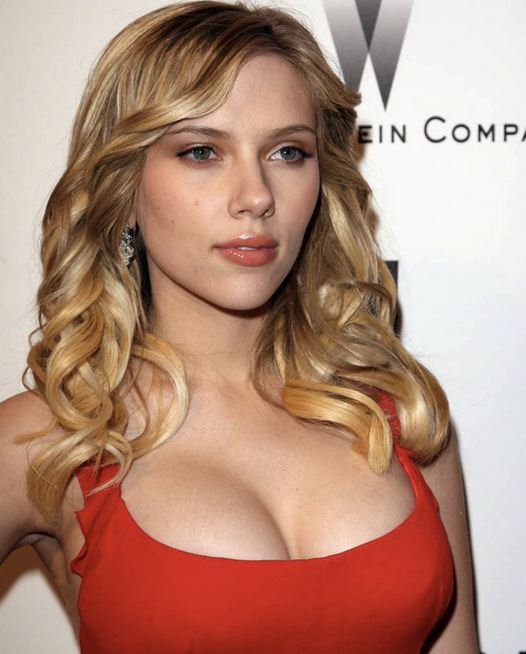 Scarlett+Johansson