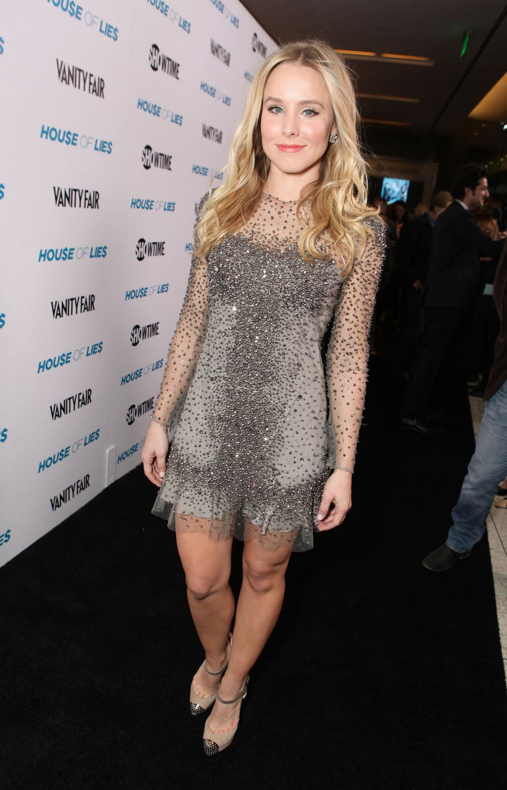 http://2.bp.blogspot.com/-H2y0TEcOdR8/Tw8GYYibCbI/AAAAAAAANdw/r8MW0Mwwkl0/s1600/1%2B94376_Kristen_Bell_Showtime_s_House_of_Lies_private_party_and_premiere_in_LA_January_4_2012_005_122_194lo.jpg