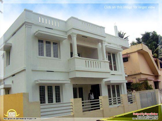 Villa #6