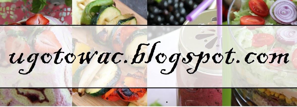 ugotowac.blogspot.com