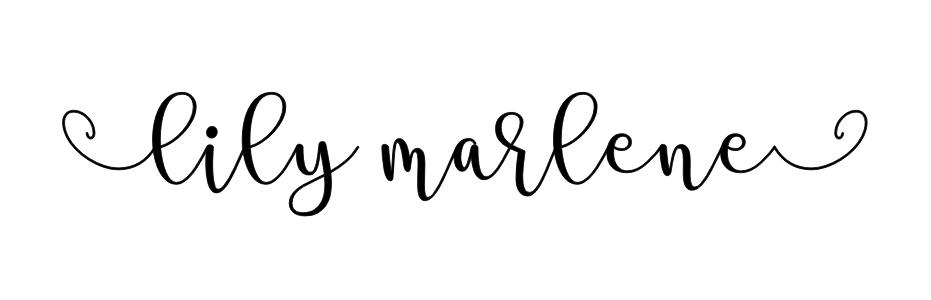 Lily Marlene