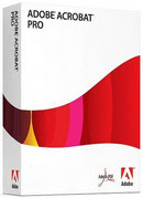 Adobe Acrobat XI Pro 11.0.0.379 MultiLanguage Portable