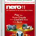 Nero Burning ROM 11 Free Download