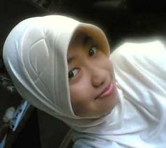 Cari Jodoh Semarang