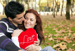 Best free dating sites 2012
