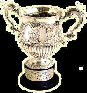 Conteúdo OFB: Copa das Casas | Ordem da Fênix Brasileira