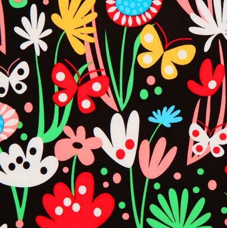 Imagenes de flores para pintar cuadros - Imagenes para cuadros ...