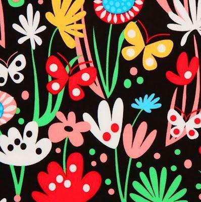 para pintar cuadros fáciles de flores cuadros de flores fáciles de