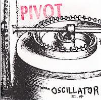 Pivot - Oscillator 7\