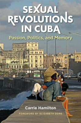dbq cuban revolution on women s lives and gender relations Cuban revolution dbq a united states journalist in cuba she states that gender roles are still benefited the lives of many cuban women.