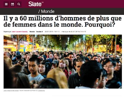 http://www.slate.fr/story/97449/hommes-femmes-nombre