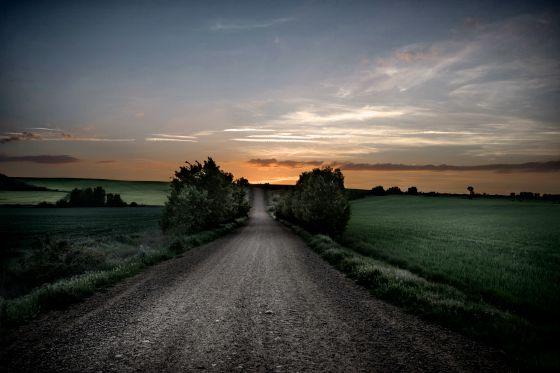 Imagen_burgos_universo_amaya_cuatro_villas_camino_rutas_senderos_paisaje