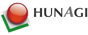 HUNAGI Napló / HUNAGI Newsblog