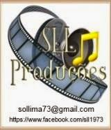 SLL Produções