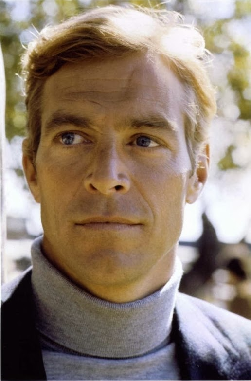 james franciscus - photo #26