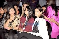 Sonam, Rhea, Rahul