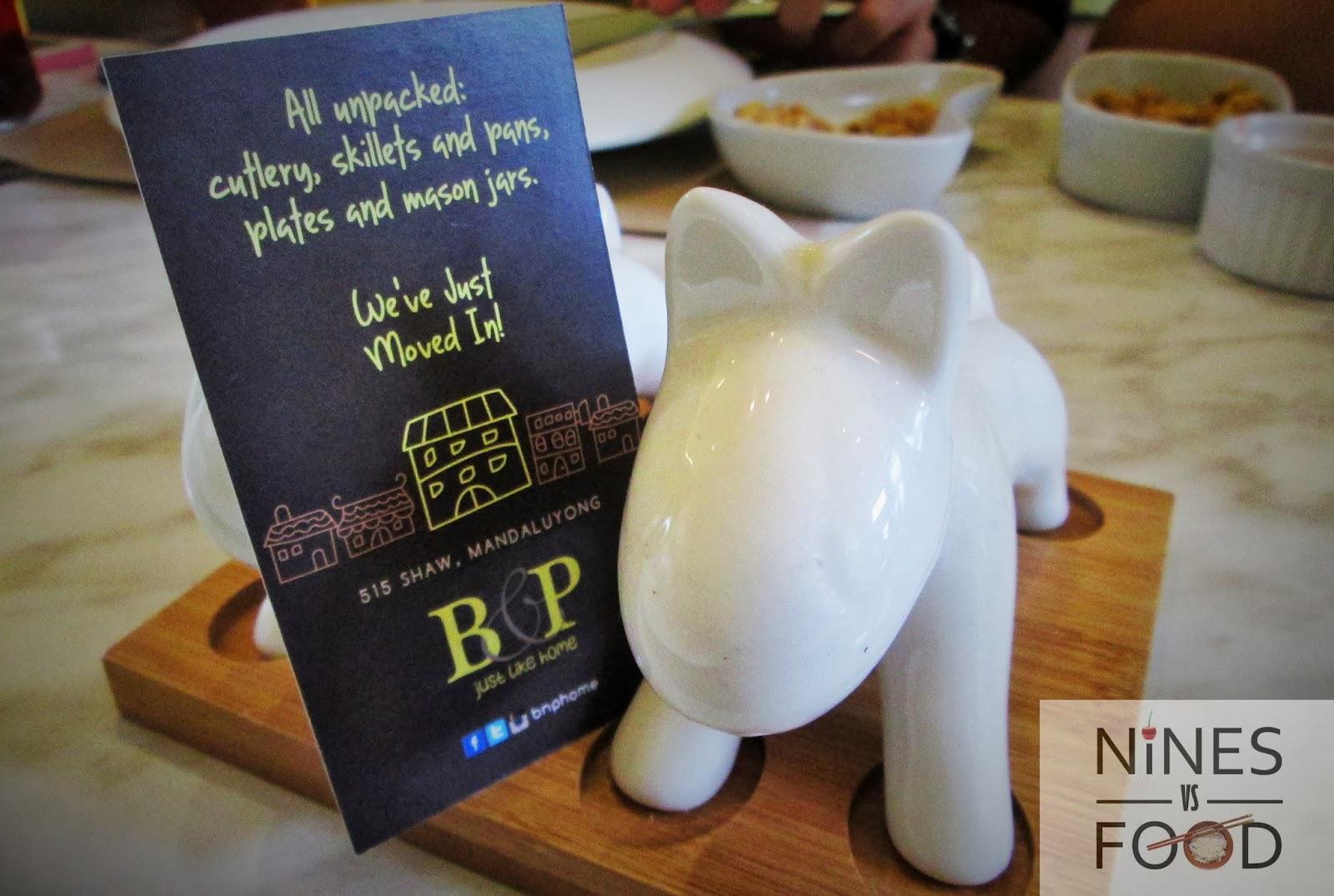 Nines vs. Food - B&P Shaw Mandaluyong-4.jpg