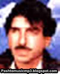 Ibrahim Mohmand-[Pashtomusicmp3.blogspot.com]