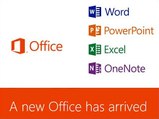 Microsoft office word 2003 free download full version for