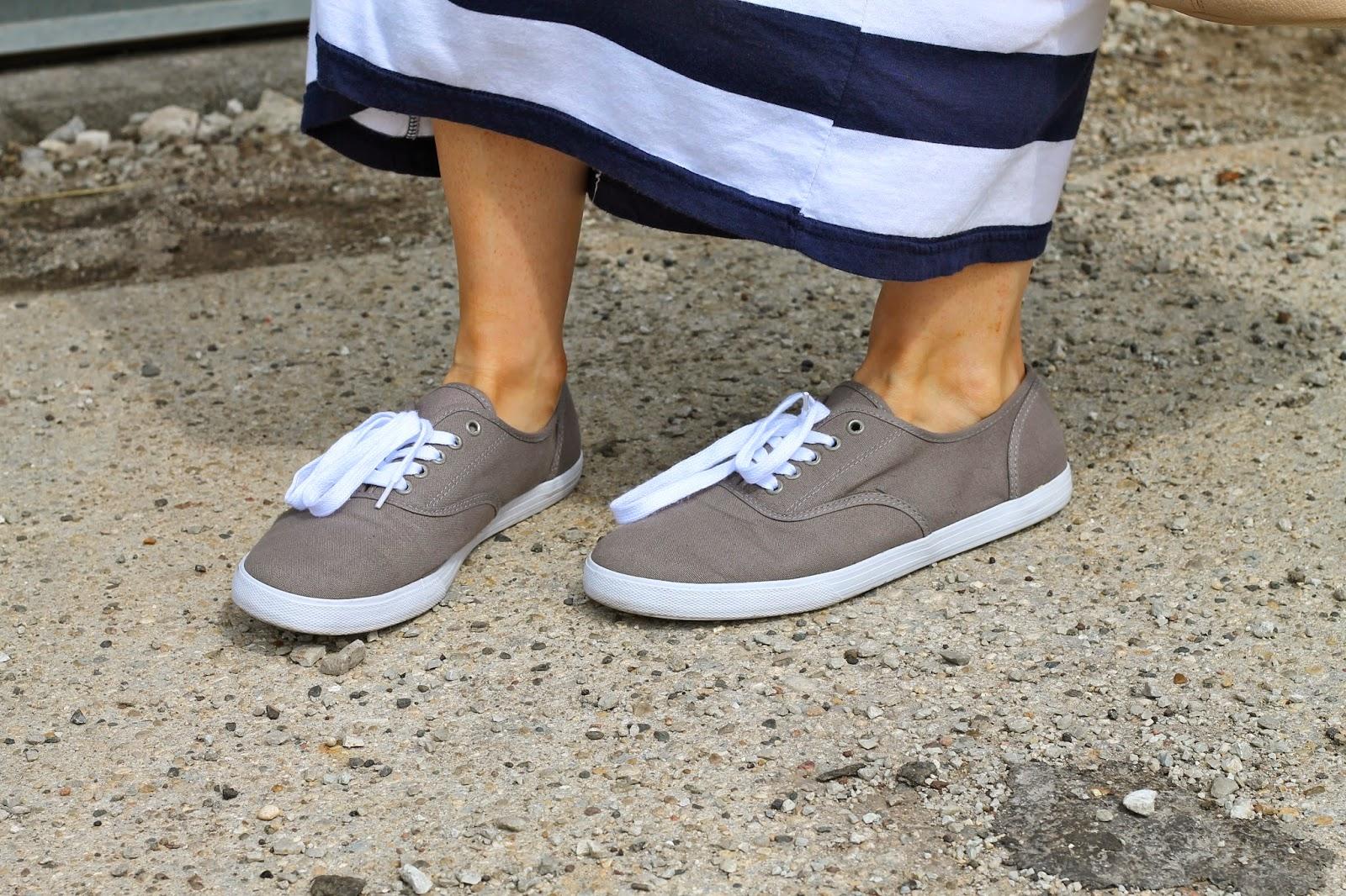 sneakers, keds