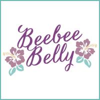 BeeBeeBelly