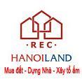Uy tín của đơn vị Chủ Đầu Tư HANOILAND