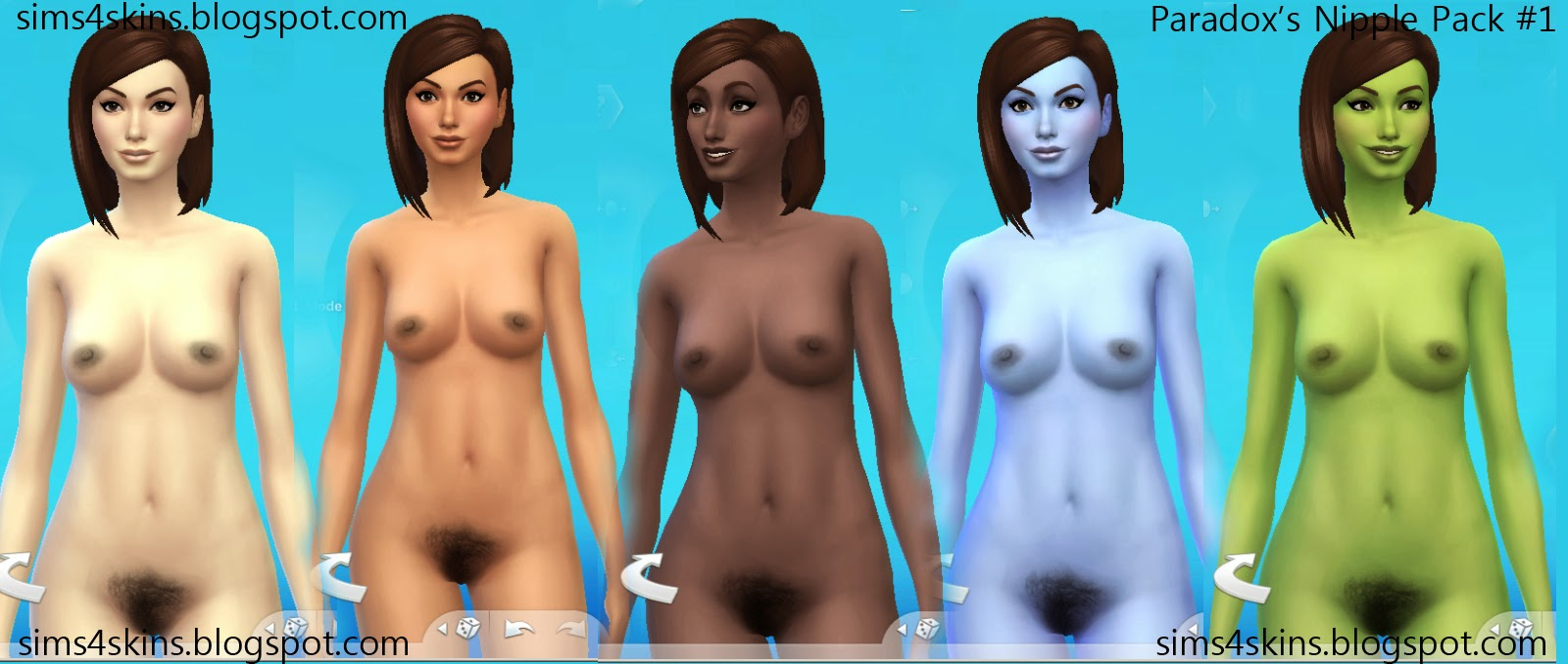 The sim 4 adult mods porn gallery