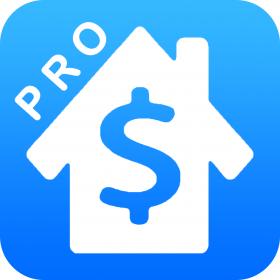 Personal Finances Pro v5.9.0.5114 Multilingual