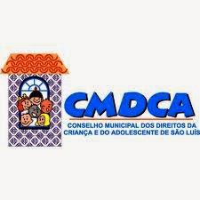CMDCA DELIBERADOR